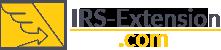 IRS-Extension.com Blog